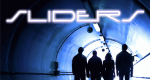 Sliders - Das Tor in eine fremde Dimension – Bild: Koch Media