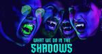 What We Do in the Shadows – Bild: FX Networks