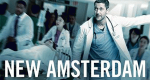 New Amsterdam – Bild: NBC