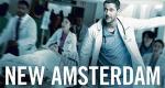 New Amsterdam – Bild: NBC