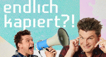 Did You Get the Message? – Bild: VOX