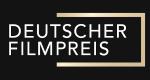 Deutscher Filmpreis – Bild: Deutsche Filmakademie e.V./e27