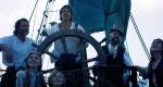 Jules Verne: Im Reich der Adler – Bild: CCC-Filmkunst/Genre Films/Pidax Film