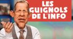 Les Guignols – Bild: Canal+