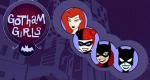 Gotham Girls – Bild: Noodle Soup Productions/Warner Bros. Animation