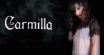 Carmilla – Bild: U by Kotex
