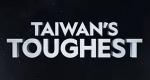Taiwans härteste Jobs – Bild: National Geographic/Screenshot