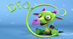Draco – Bild: BabyTV / Pil Animation