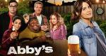 Abby's – Bild: NBC