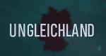 Ungleichland – Bild: ARD/WDR