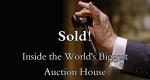 Das Auktionshaus Christie's – Hinter den Kulissen – Bild: BBC