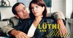 Lüthi und Blanc – Bild: SRF