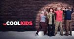 The Cool Kids – Bild: FOX