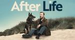 After Life – Bild: Netflix