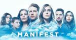 Manifest – Bild: NBC