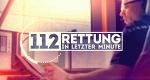 112 – Rettung in letzter Minute – Bild: Sat.1