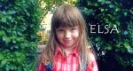 Elsa – Bild: NRK TV