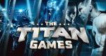 The Titan Games – Bild: NBC
