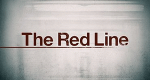 The Red Line – Bild: CBS