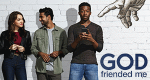 God Friended Me – Bild: CBS