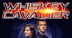 Whiskey Cavalier – Bild: ABC