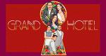 Grand Hotel – Bild: ABC