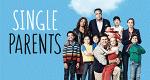 Single Parents – Bild: ABC