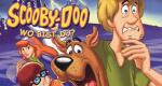 Scooby Doo, wo bist du? – Bild: Hanna-Barbera