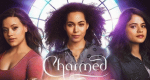 Charmed – Bild: The CW