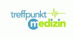 Treffpunkt Medizin – Bild: ORF