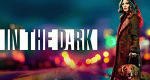In the Dark – Bild: The CW
