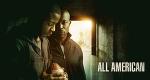 All American – Bild: The CW