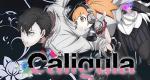 Caligula – Bild: Satelight
