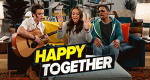 Happy Together – Bild: CBS