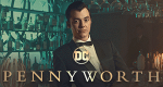Pennyworth – Bild: epix