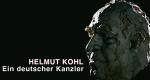 Helmut Kohl – Ein deutscher Kanzler – Bild: NDR
