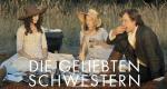 Die geliebten Schwestern – Bild: Senator Home Entertainment/Universum Film