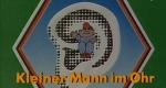Kleiner Mann im Ohr – Bild: ARD