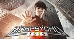Mob Psycho 100 – Bild: TV Tokyo / Netflix