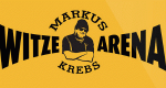 Markus Krebs - Witzearena – Bild: RTL