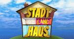 Stadt, Land, Haus - So wohnt Deutschland – Bild: rbb/Imago TV Film- und Fernsehproduktion GmbH