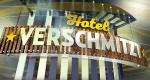 Hotel Verschmitzt – Bild: MG RTL D