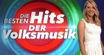 Die besten Hits der Volksmusik – Bild: MDR/Annett Liebisch