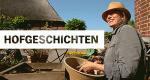 Hofgeschichten – Bild: NDR