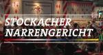 Stockacher Narrengericht – Bild: SWR