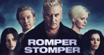 Romper Stomper – Bild: Roadshow Rough Diamond