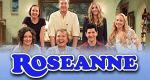 Roseanne – Bild: ABC