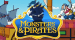 Monsters & Pirates – Bild: Mondo TV