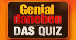 Genial daneben – Das Quiz – Bild: obs/Sat.1/Willi Weber