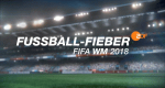 Fußball-Fieber – Das Magazin – Bild: ZDF